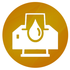 hogar,hot-sales,sublimacion,tecnologia